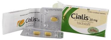 long lasting cialis compare prices buy online uk shipping mhrc