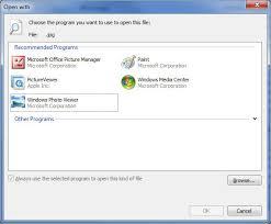 windows 7 calibrating your monitor u0027s color