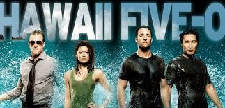 Seeking Episode 9 Vostfr Hawaii Five O Season 5 Episode 24 Serie Vo