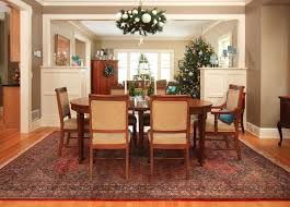 Area Rugs On Hardwood Floors Warm Your House With Area Rugs Nw Rugs U0026 Furniture