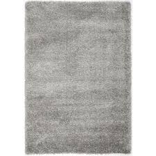 Yum Kitchen Rug Area Rugs You Ll Wayfair