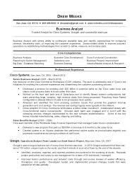 sle of resume objective 100 images my resume my resume 11 my sle resume for overseas 100 images resume for overseas 28