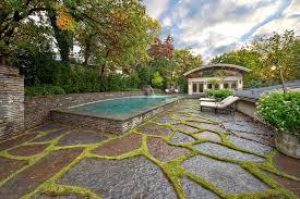 triyae com u003d modern backyard landscaping various design