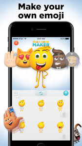 ipa to apk how to the emoji maker for free ipa apk the app