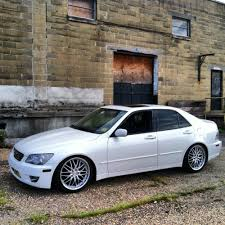 slammed lexus is200 best 2004 lexus is300 51 using for car design with 2004 lexus
