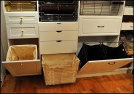 impressive ideas closet laundry hamper google image result for