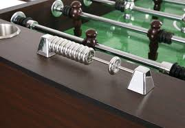 hathaway primo soccer table 56 hathaway primo 56 inch soccer table reviewed