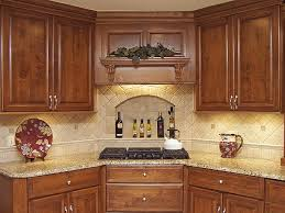 Kitchen And Bathroom Designers by Kitchen Design Bathroom Design Custom Cabinetry Creative