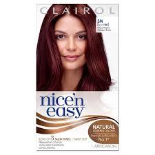 kankalone hair colors mahogany espresso brown hair color light mahogany brown hair color dark