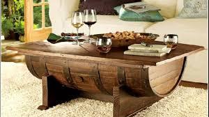 sofa 2017 50 wine barrels ideas 2017 awesome design table sofa bottle