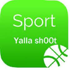 Yalla Shoot Yalla Shoot Apk Free Yalla Shoot Apk