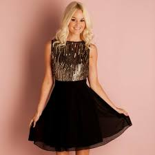 black and gold dress gold and black dress naf dresses