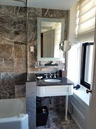 bathroom design boston suite review fairmont copley plaza hotel boston u2013 fly family fly