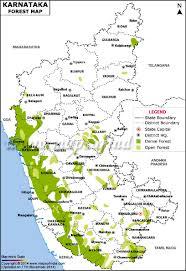 eastern ghats department of environmental science mahatma gandhi institute of