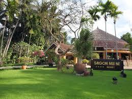agoda vietnam best price on saigon mui ne resort in phan thiet reviews