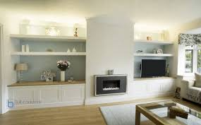 Fitted Living Room Furniture Cost Of Built In Storage Built In Cupboard Living Room Built In