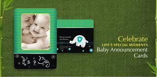 lohri invitation cards invitation cards online india personalized printable online
