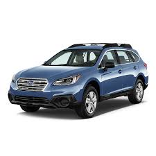 outback subaru 2016 new 2016 subaru outback wagons for sale in somerset nj