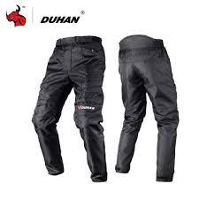 motocross gear south africa online buy wholesale motocross pants from china motocross pants