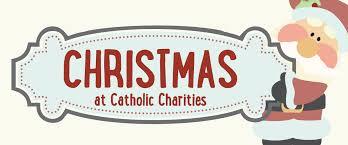 upcoming events catholic charities wichita kansas