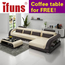ifuns furnitures store small orders online store selling