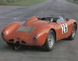 porsche 550 spyder lost star cars james dean u0027s porsche 550 spyder updated w news of