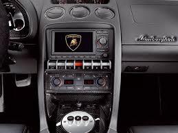 Lamborghini Gallardo Lp560 4 - lamborghini gallardo lp560 4