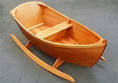 free small wooden boat plans balsas pinterest boat plans and