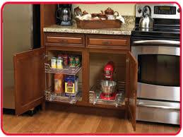 under cabinet organizers kitchen