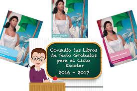libro de matematicas 6 grado sep 2016 2017 libros de texto gratuitos 2016 2017 diario educación
