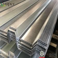floor decking sheet hangzhou super import and export co ltd