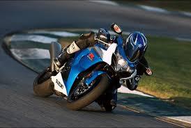 suzuki gsx r1000 back wallpapers suzuki gsx r reviews specs u0026 prices top speed