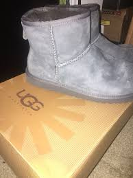 ugg boots sale los angeles ca ugg boots clothing shoes in los angeles ca offerup
