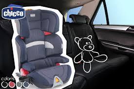 siege auto oasys fix plus le siège auto isofix oasys 2 3 fix plus de 15 à 36 kg par chicco