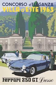 pullman editions u2013 art deco posters by leading artists