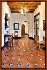 style homes with courtyards hacienda decor style medium size of style homes with courtyards