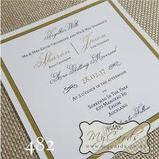 wedding invitations auckland wedding invitations west auckland popular wedding invitation 2017