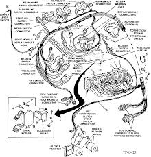 john deere 310 wiring diagram 1963 buick wiring harness wire