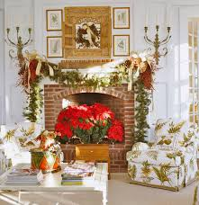 decorating your home for christmas ideas 51 simple holiday decorating tips traditional home