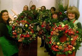 floral design classes fiori floral design