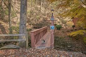 Cabins For Rent 2 Bedroom Cabins In Gatlinburg Tn For Rent Elk Springs Resort