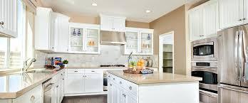 home hardware kitchen cabinets u2013 sabremedia co