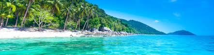 thailand 22 days to koh chang with beach bungalow u0026 flights only
