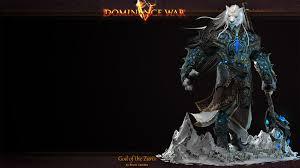 download wallpaper king animal warrior mountain wallpaper