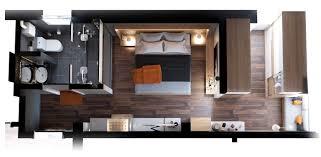 home design master bedroom suite layouts home design remarkable