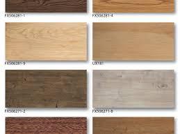 Cheap Vinyl Plank Flooring 31 Allure Vinyl Flooring Mesmerizing Trafficmaster Allure Vinyl