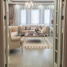 next home interiors find here maison valentina s living rooms selection to inspire