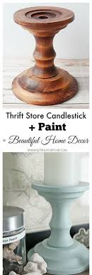 thrift store diy home decor home decor items you can thrift never pay full price for these