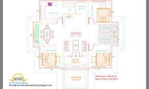 stunning 29 images house plans single floor building plans