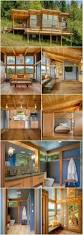 Tiny House Interiors Photos The 25 Best Tiny Homes Ideas On Pinterest Tiny Houses Mini